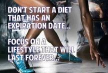 fitness-Motivación-Trail