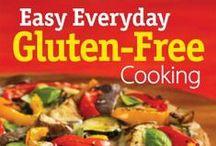 It's Gluten Free