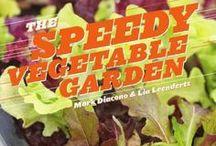 Gardening Guru / Gardening