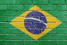 [COOL] BRASIL