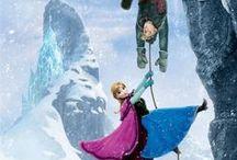 Novedades 2014 Noviembre-Diciembre Películas infantiles / Películas infantiles y juveniles recién adquiridas por la biblioteca