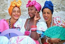 cuban salsa outfits