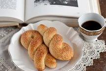 """Sweetness / """"Mettere lo zucchero nel caffè significava mentire a se stessi già di prima mattina?"""""""