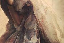 gowns dress fashion