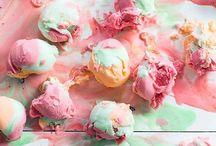 Ice Cream all year round!