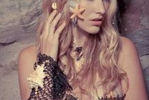 Sereismo / #Sereismo #Sereia #Merrymaking #Mermaid