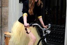Bike-a Style