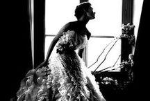 Historical Style / Fashion classics Inspiration History