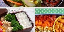 zdravá strava / healthy food