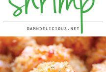 Recipes / by Linda Rowlison