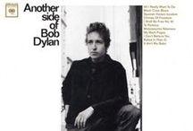 "DGVFIR Bob Dylan / Francesco Lambiase #Photography http://www.francescolambiase.com #music #radio #indie #bobdylan Follow ""Da Grande Voglio Fare Il Re"" RadioShow - www.radiovostok.com - Facebook www.facebook.com/DGVFIR - Twitter www.twitter.com/DGVFIR - YouTube www.youtube.com/DGVFIR - Tumblr http://dgvfir.tumblr.com - http://instagram.com/francescolambiasephotography - Vine & Google+ DGVFIR or #DGVFIR / by Francesco Lambiase photo"