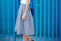Free Sewing Patterns & Tutorials | Sewionista