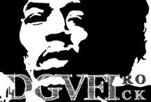 "DGVFIRock / #music #radio #indie #rock #DGVFIRock Follow ""Da Grande Voglio Fare Il Re"" RadioShow - www.radiovostok.com - Facebook www.facebook.com/DGVFIR - Twitter www.twitter.com/DGVFIR - YouTube www.youtube.com/DGVFIR - Tumblr http://dgvfir.tumblr.com - Instagram Vine & Google+ DGVFIR or #DGVFIR"