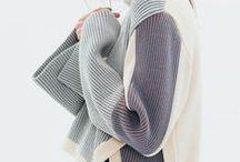 Ϫ - Fashion - details