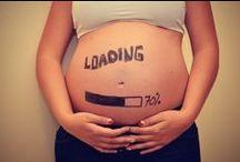Baby / Babies