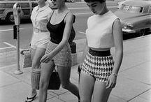 Vintage Love / If u like what u see pin as much as u want! / by love_unexplained