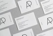 Ϫ - Business -  Cards