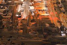 Arts / Arts