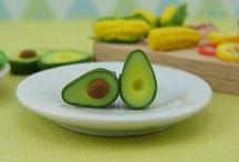 Alimentation miniature