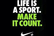 Sports ✅