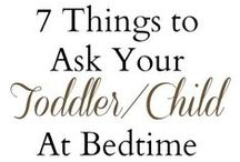 Toddler Boys (Ages 1 - 3) / All things to do with Toddlers boys