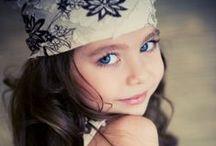 Niños, la inocencia de la juventud / ~ ~ ❋  Los más pequeños siempre nos dan una razón para sonreír ...... / by Centro de Estetica Susana Basurto