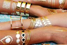 Henna )(