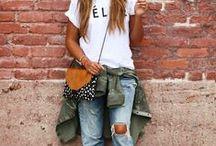 Jeans  <3 / Impossível não amar!