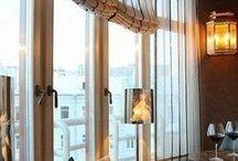 Лоджия/Балкон