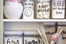 Storage*Organize
