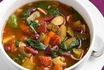 Slow-Cooker Recipes to Try