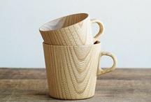 Objetos de Madera / Todo tipo de objetos fabricados en madera / by MaderCraft