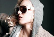 Style icon: Gwen Stefani