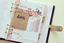 Art:Journaling