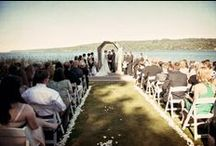 The Edgewater House, Wedding Venue in Seattle, Tacoma, Bellevue, Gig Harbor, Olalla, Wa / Wedding Venues in Washington State. Beachfront wedding venues. Seattle Tacoma Gig Harbor