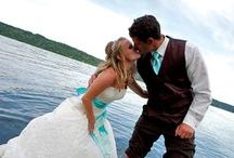 Weddings Highlights @ The Edgewater House / Looking for a wedding venue that is perfect for you?