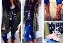Outfits / Outfits we LOVE!!
