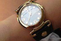 Relojes / Los diseños más novedosos