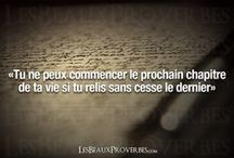 Citations ~
