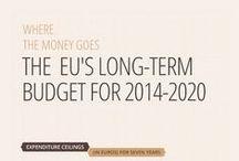 EU Infographics