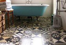Bathroom . bagno