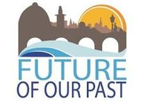 FUTURE of OUR PAST Project / FOP is an EU funded project in the framework of ENPICBCMED Programme 2007/2013: Promotion of socio-economic development and  enhancement of territories.
