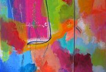 Maria Joao Art / my art https://www.facebook.com/MariaJoaoArt