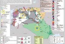 Szíria / A szír helyzettel kapcsolatos írások