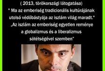 A Szélső-Jobbik igazi arca / Hírek a Jobbik és társszerveinek valódi arcáról