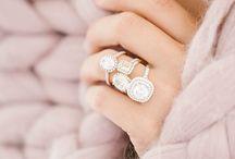 ✨ Jewellery ✨