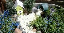 Gartenpläne / Garten und DIY