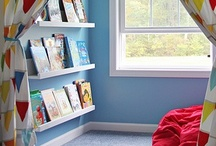 Para ler, ver e ouvir / Filmes, músicas, livros e arte.