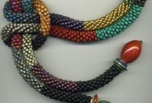 IdeaL Jewels / Jewels