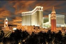 Venetian / Palazzo - Las Vegas / Venetian / Palazzo Las Vegas / by Brian Harris Travel